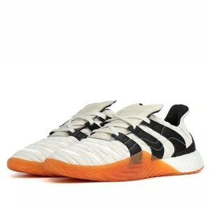 New Adidas Sobakov 2.0 Boost Soccer Predator